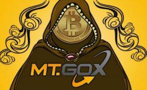 Bitcoin Profit im Blick