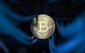 Bitcoin und mehr