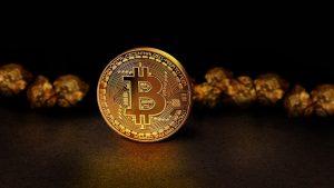Dai auf Bitcoin Billionaire kaufen